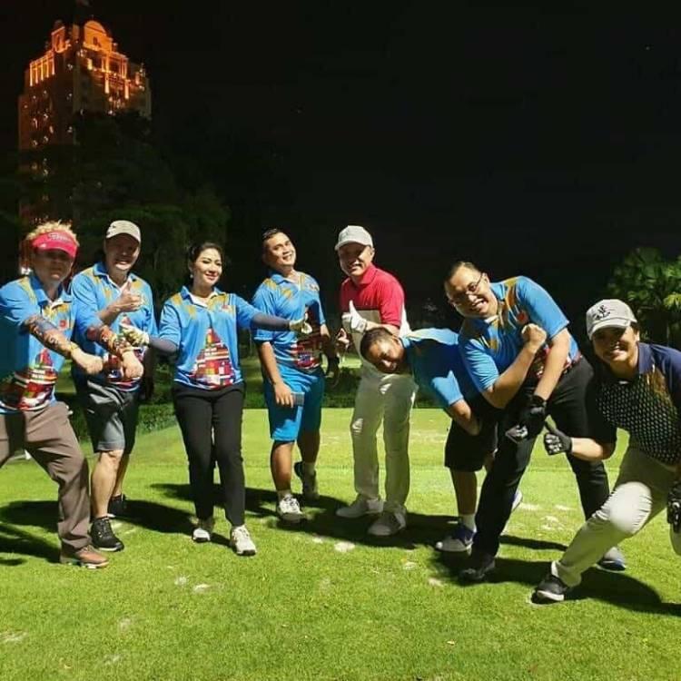 Notaris Golf Club