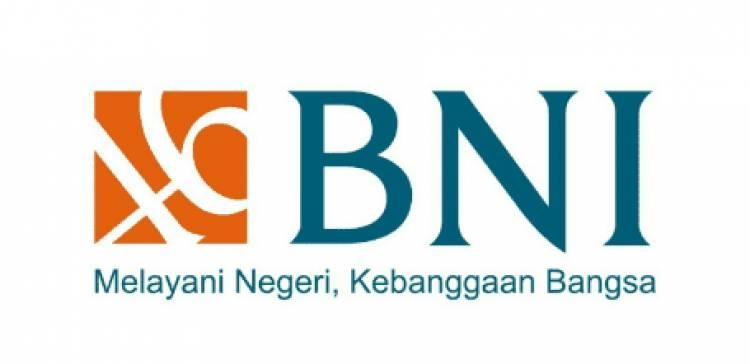 Informasi dari BNI terkait SMS Notifikasi yang menggiring Nasabah untuk menginformasikan data VCN